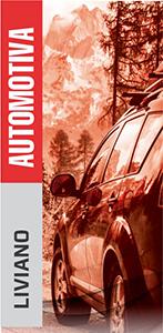 Automotiva Liviano
